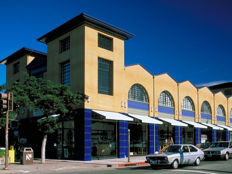lg_southside_facade.jpg