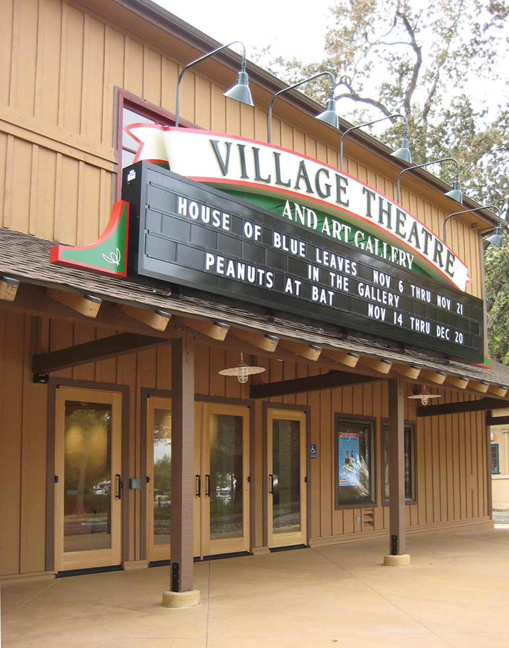 VillageTheater Exterior.jpg