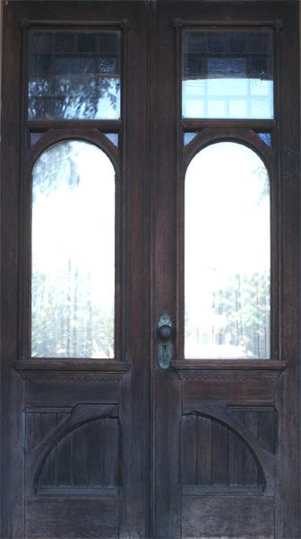 lg_cohenhouse_doordetail.jpg