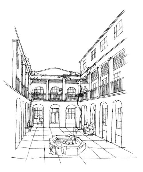 lg_montessori_courtyard.jpg