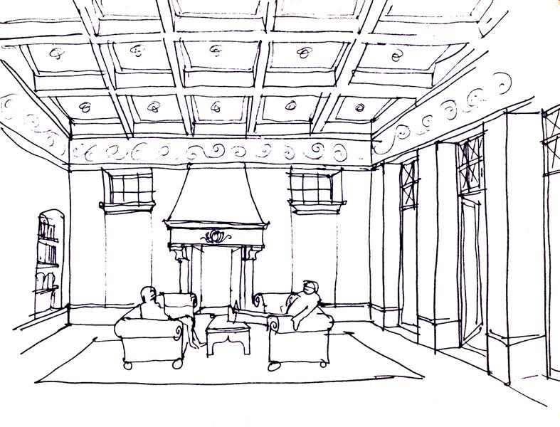 lg_finlay_livingroom.jpg
