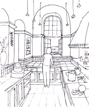 finlay_kitchen.jpg