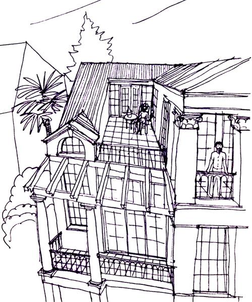lg_finlay_balcony.jpg