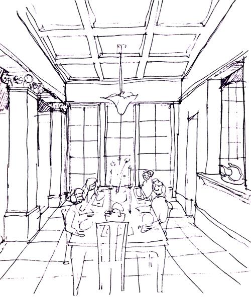 lg_finlay_diningroom.jpg