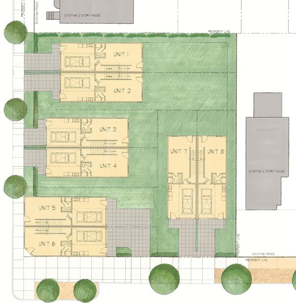 lg_800CenterStreet_Plan.jpg