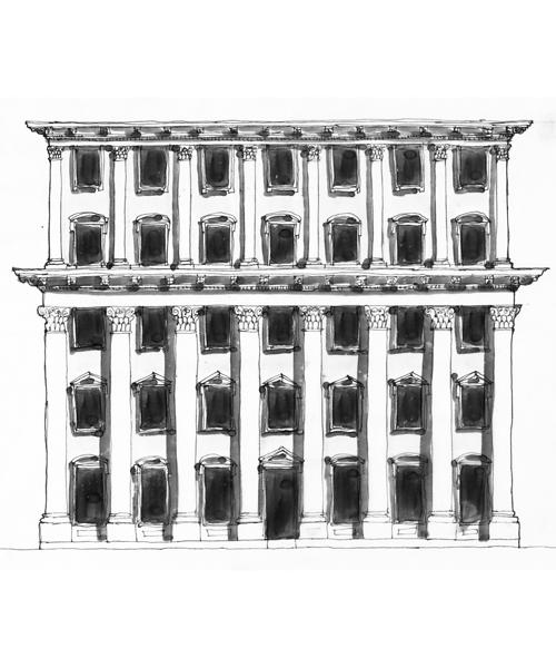 lg_facade2.jpg