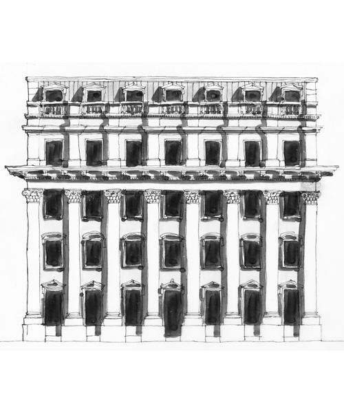 lg_facade1.jpg