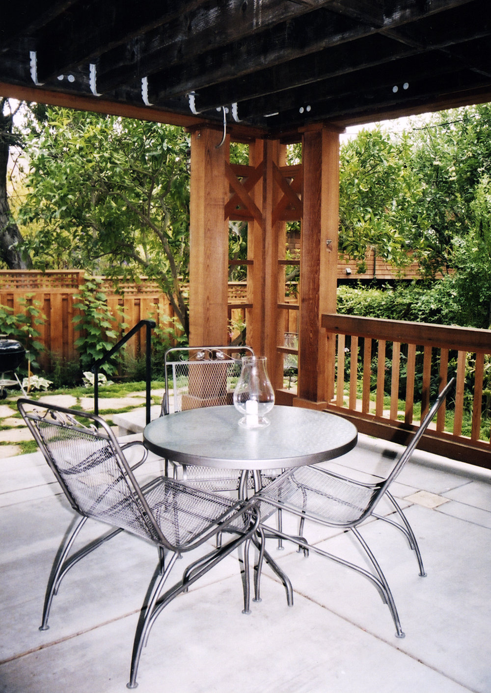 Patio_vertical.jpg