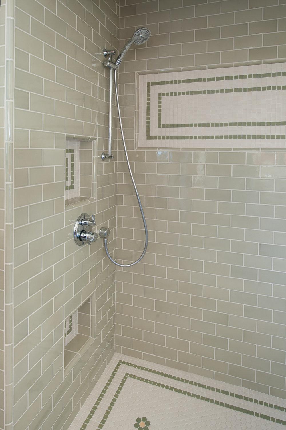 Shower_vertical.jpg