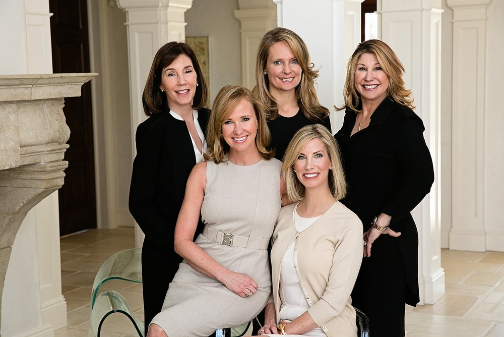 The Stevens Kencel Group | Greenwich, CT