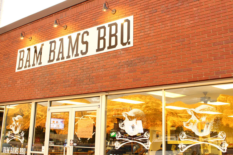 BamBamfrnt