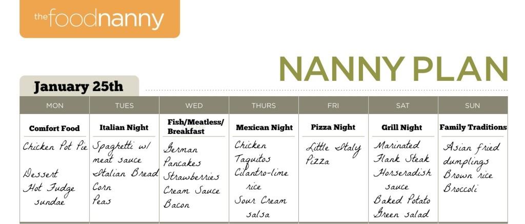 Nanny Plan1