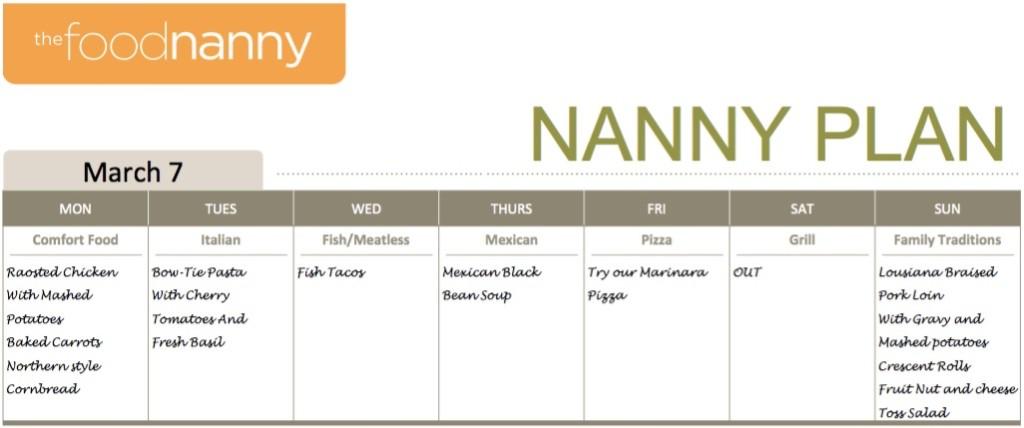 NannyPlan-Mar7
