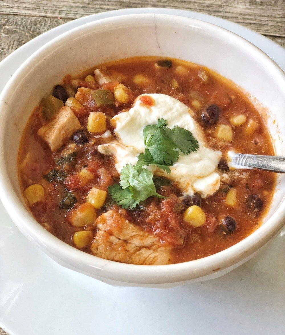 Mexi Soup.jpg
