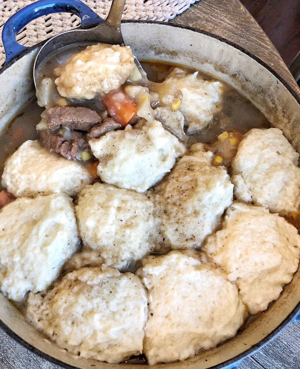 Beef Stew With Dumplings.jpg