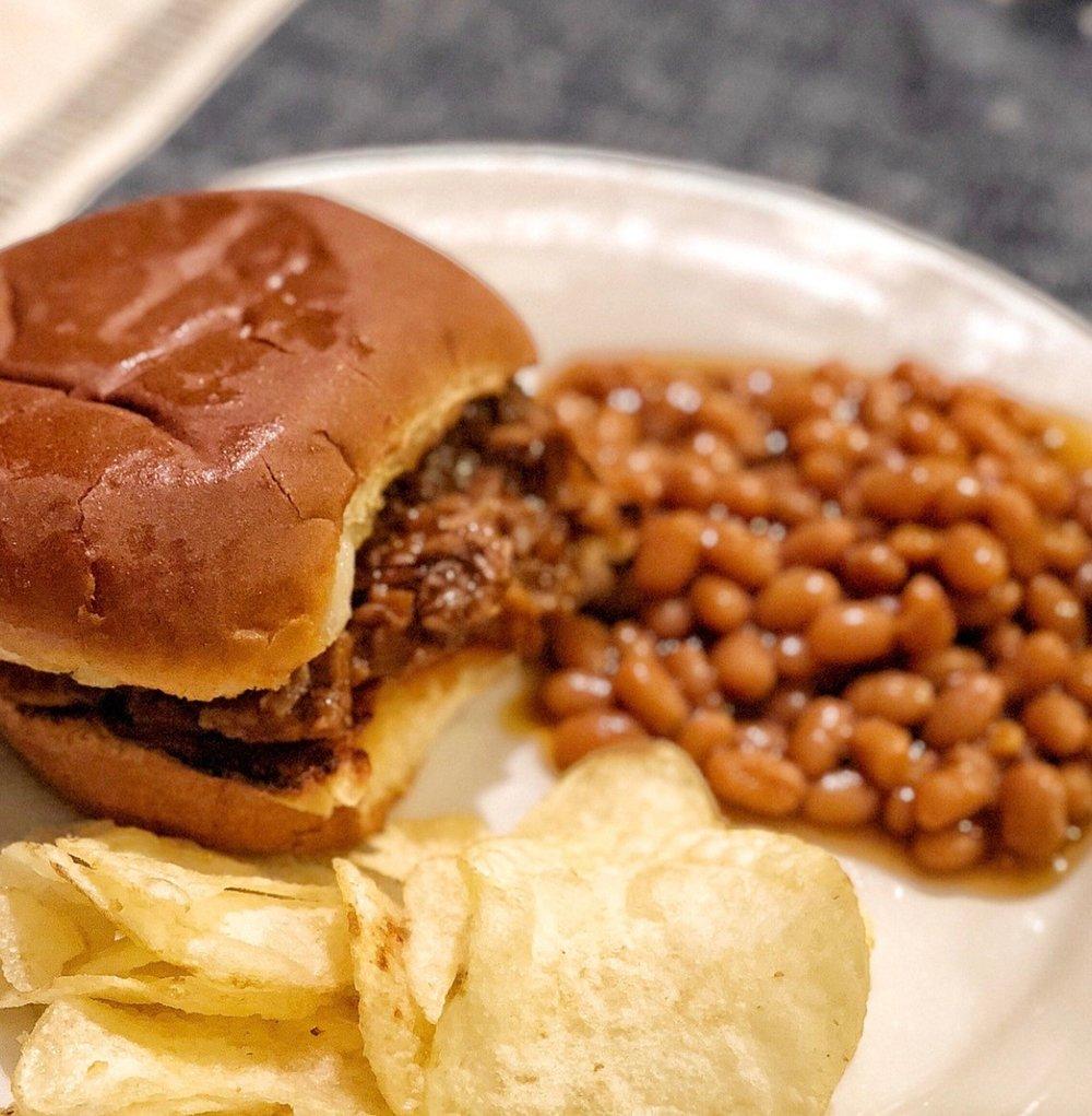 BBQ Beef Sandwiches.jpg