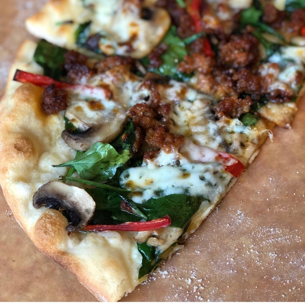 Italian Pizza.jpg