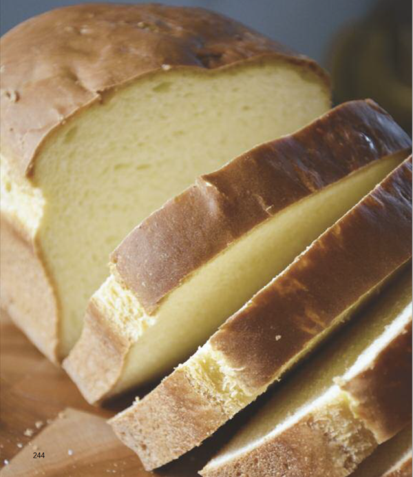 Honey-White-Bread-1-600x692.png