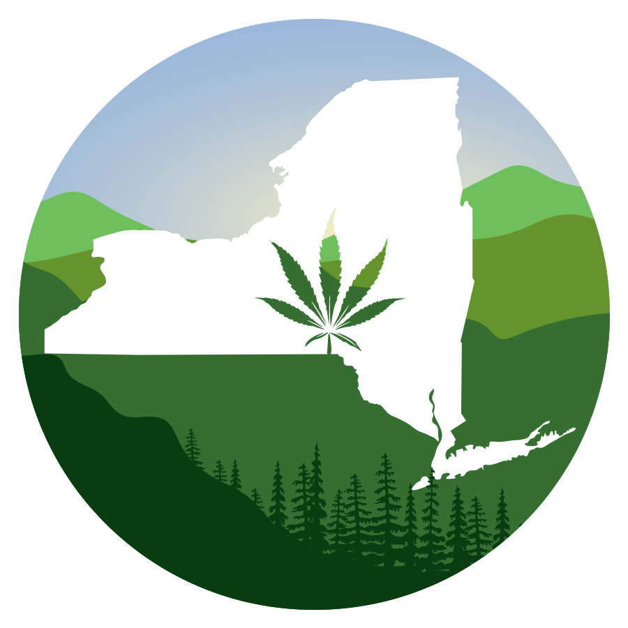 INdustrial Hemp in the empire State -
