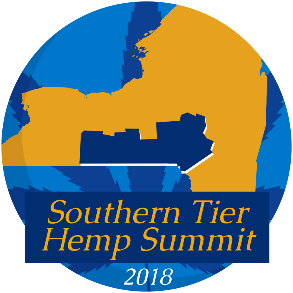ST summit logo 2.png