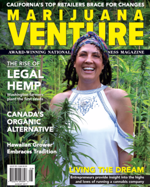Joy Beckerman - Joy Beckerman has been involved in the industrial hemp movement for over a quarter of a century, and her extraordinary passion for this unique and valuable crop is contagious! Joy is the Principal Industrial Hemp Specialist at Hemp Ace International, a New York-based consulting, legal support, expert witness, and brokerage firm serving the global community. She is the President of the Hemp Industries Association, founded in 1994 and sits on the National Board of Directors of NORML, the National Organization for the Reform of Marijuana Laws, formed in 1970. www.hempace.com