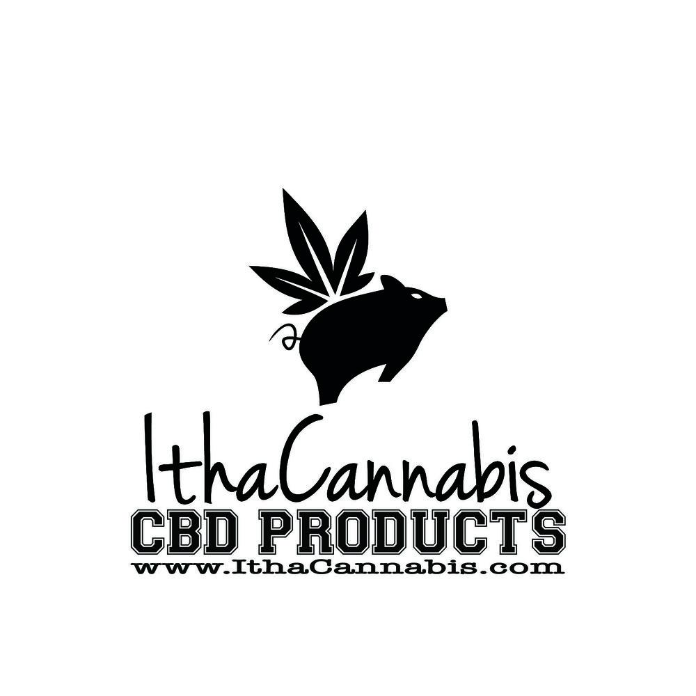 IthaCannabis Logo.jpg