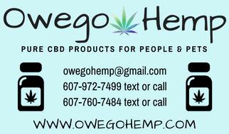Owego Hemp Logo.png