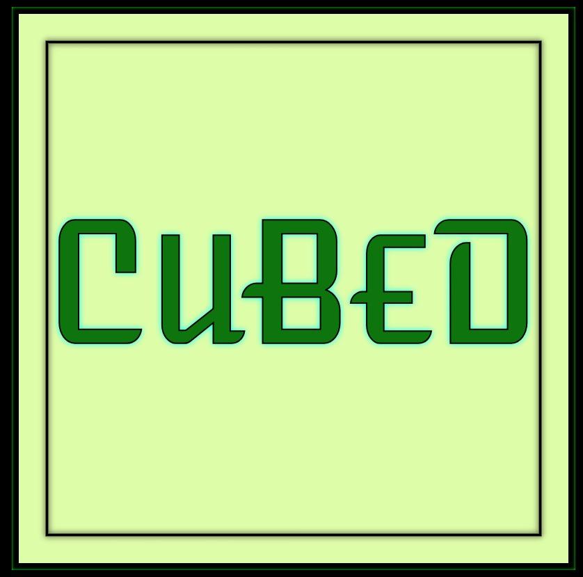 CuBeD Logo.jpeg