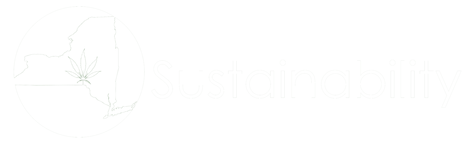 Castetter Sustainability Group