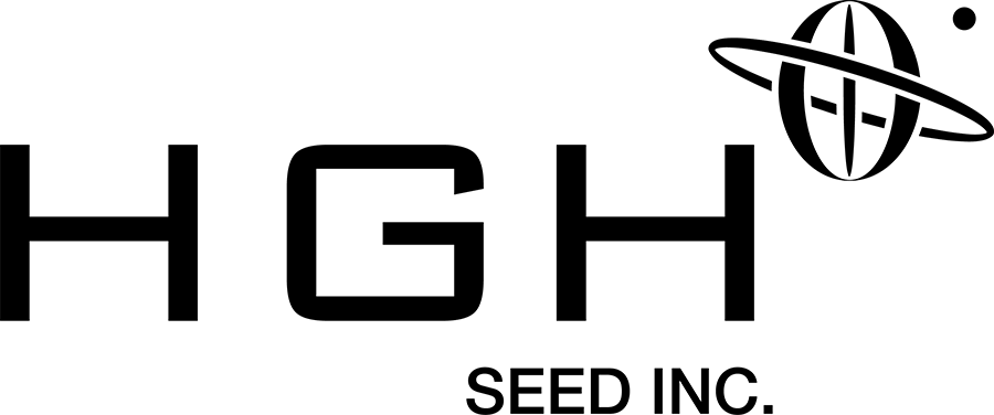HGH-Logo-black SMALL.png