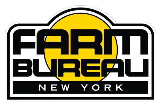 NY-Farm-Bureau.png