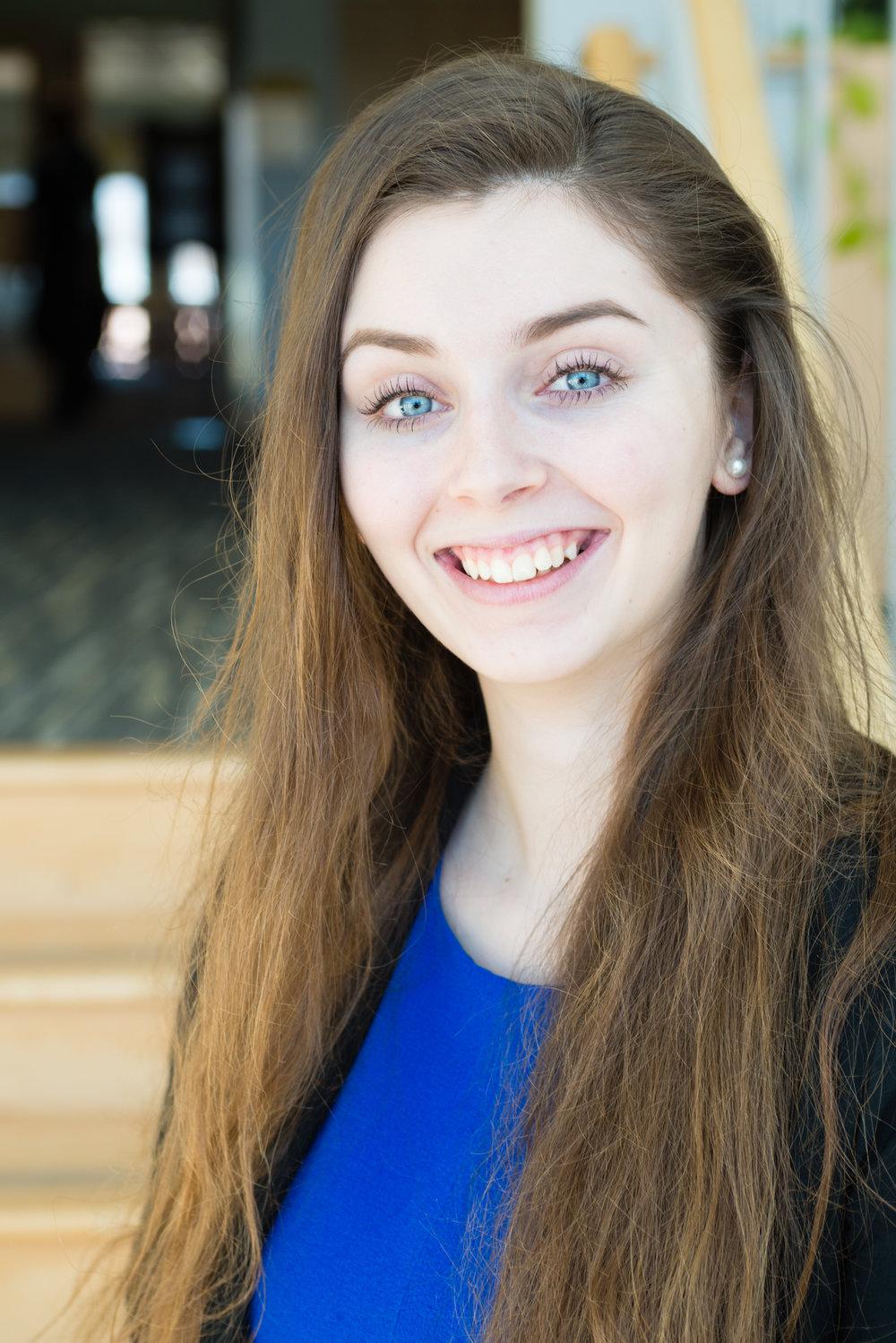 Holly Mann - Instructor | Tutor