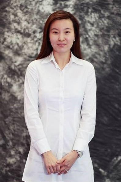 Alyssa Hencshel - Assistant After School DirectorAssistant Summer Camp Director