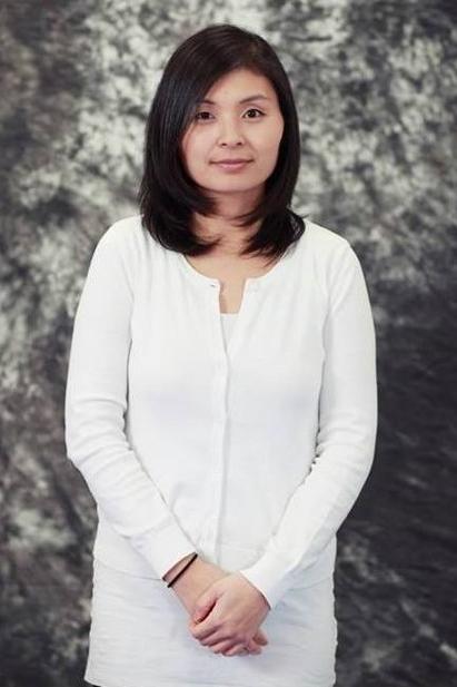Helen Kwon - Assistant After School DirectorAssistant Summer Camp Director