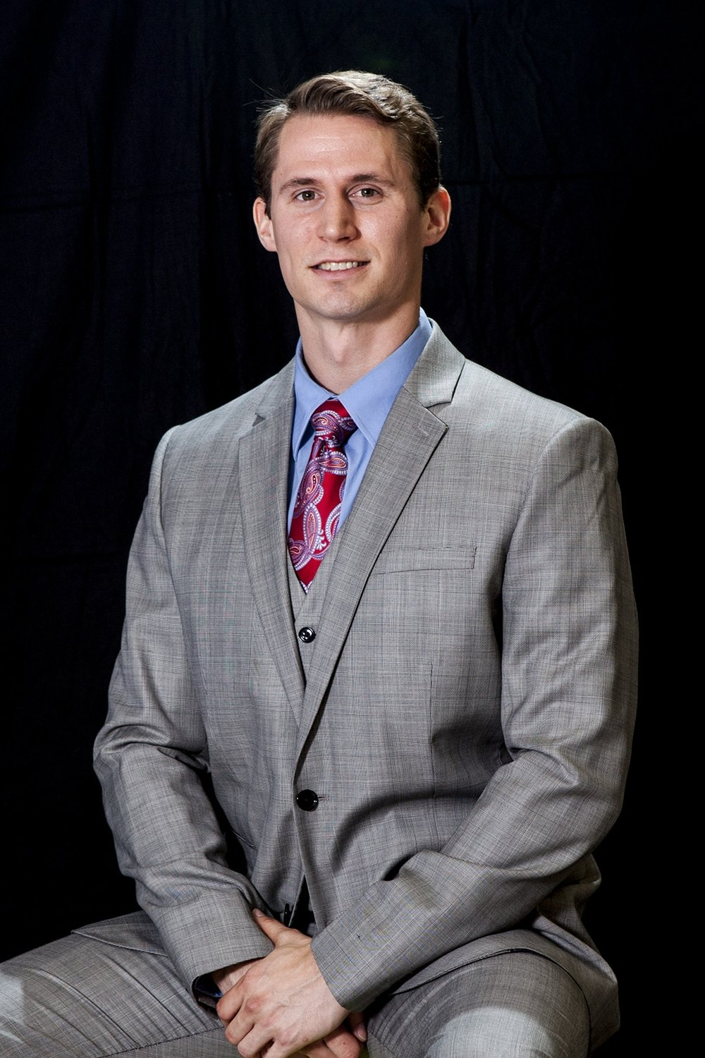 Cory McNelia - Master | PT Coach | Competition Coach4th DegreeBachelor of Science