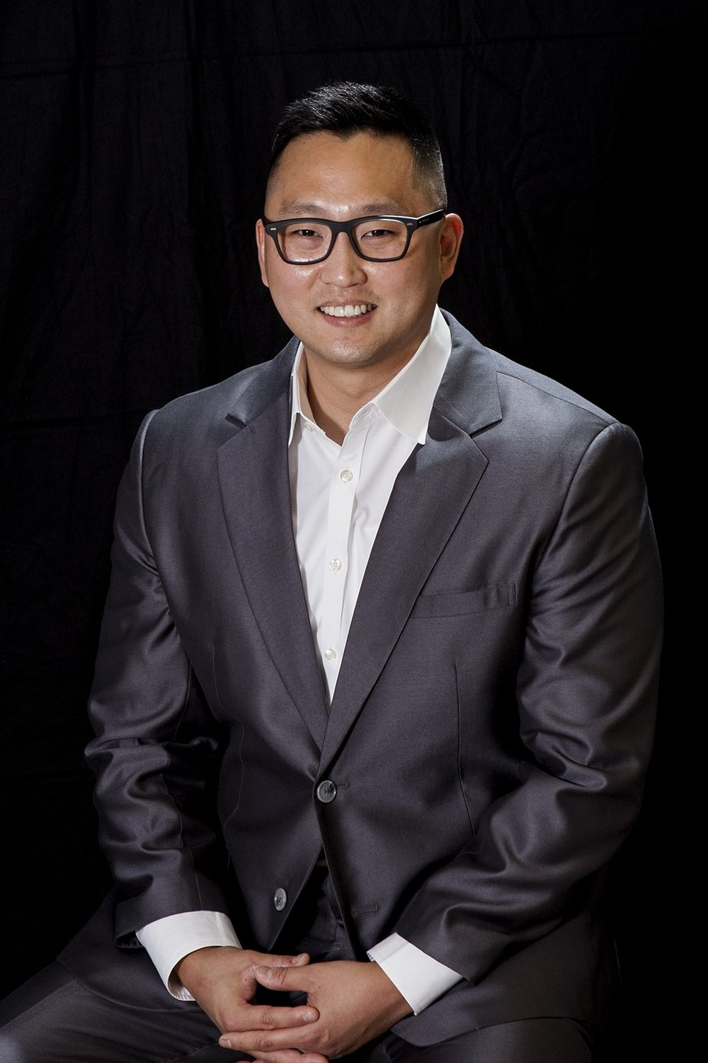 SJ Lee - Executive Director7th DegreeMaster of ScienceMaster of Business Administration
