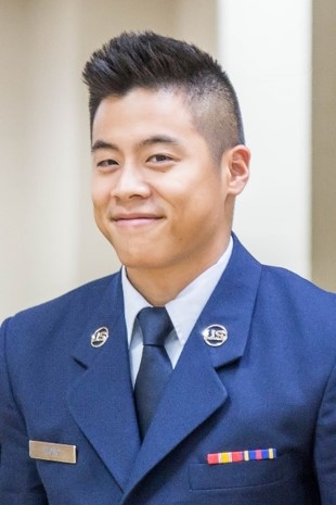 Ben Wong - Master | PT Coach | Competition CoachBachelor of Science