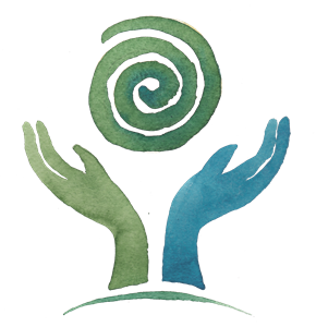 stillpoint-spiral-hands.png