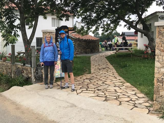 pilgrimage_joe_webb2.jpg