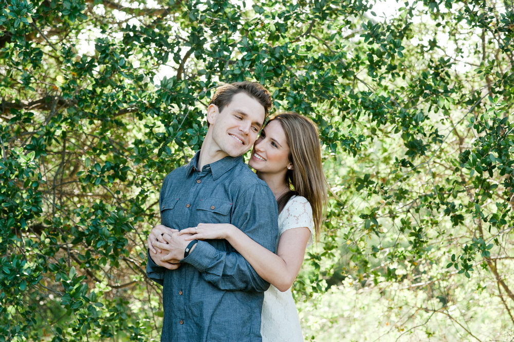 napa-engagement-photographer.jpg