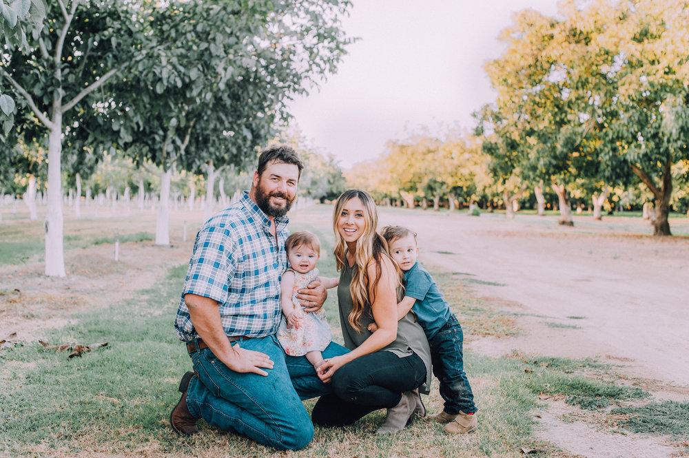 roseville-family-photographer-5.jpg