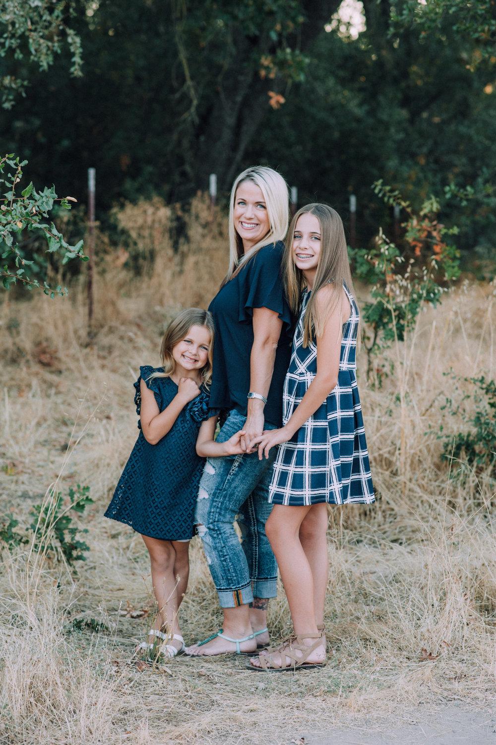 sacramento-family-photographer-3.jpg