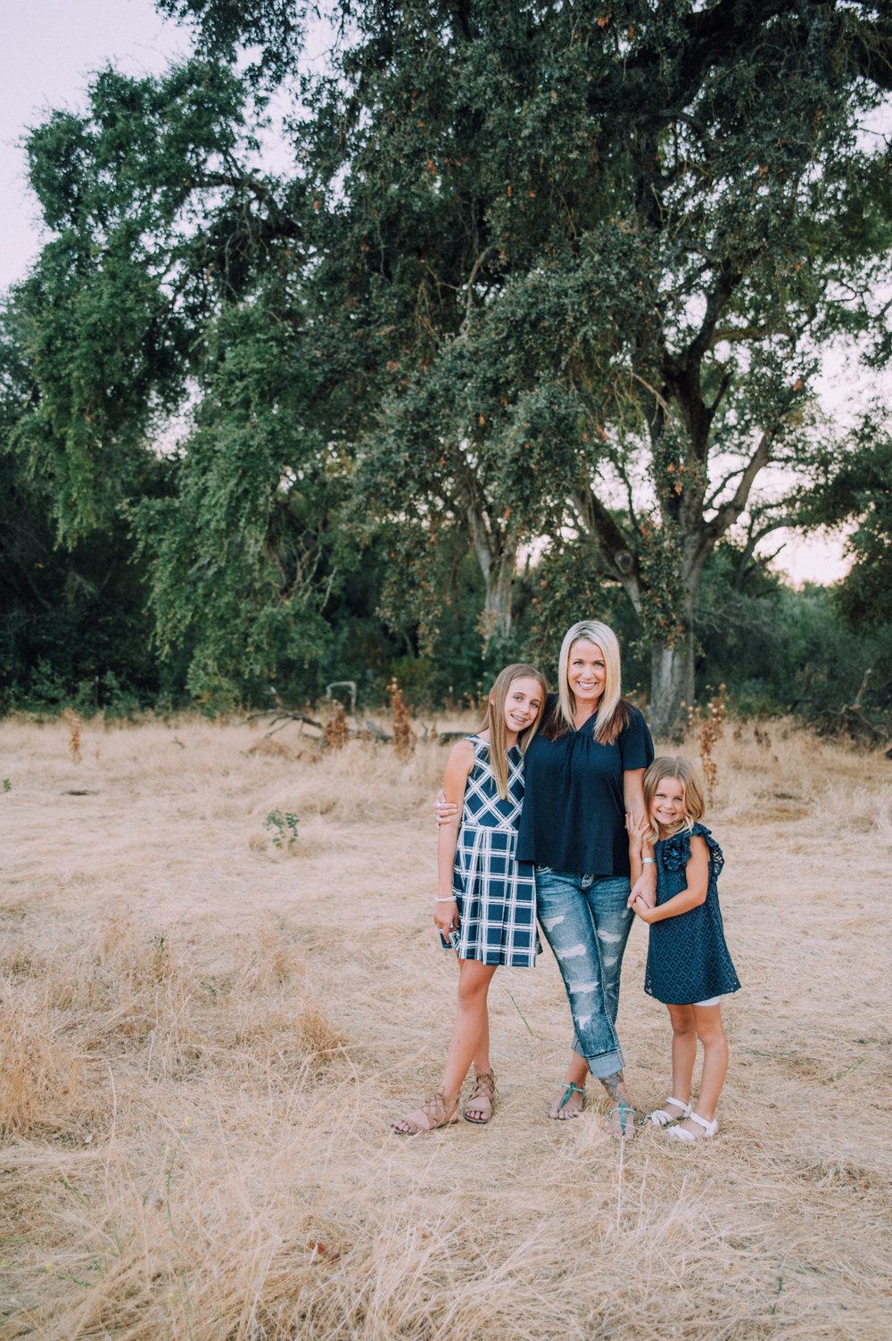 sacramento-family-photographer-6.jpg