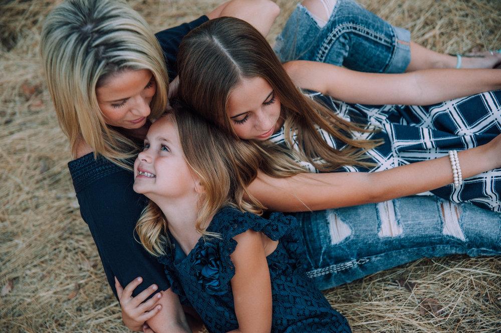 sacramento-family-photographer-7.jpg