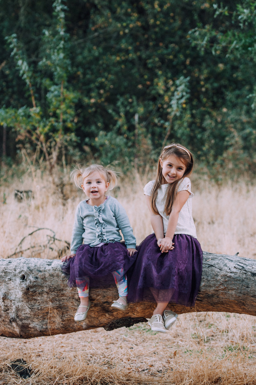 sacramento-family-photographer-12.jpg