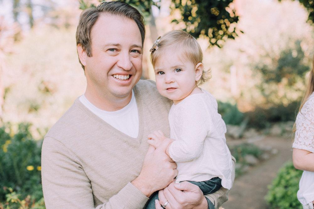 sacramento-family-photographer-18.jpg