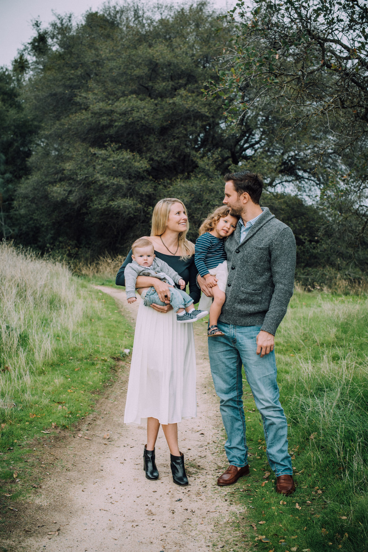 sacramento-family-photographer-29.jpg
