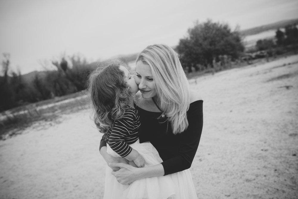 sacramento-family-photographer-32.jpg