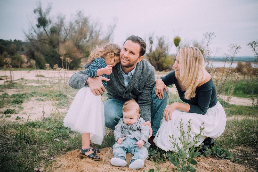 sacramento-family-photographer-33.jpg