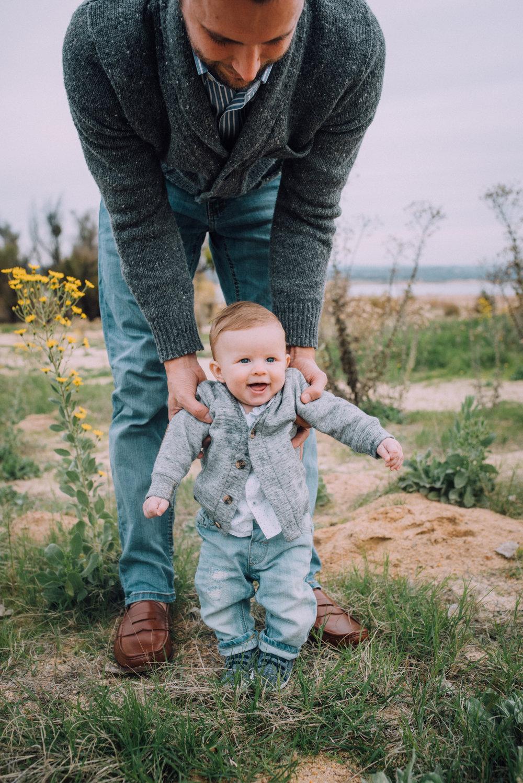 sacramento-family-photographer-34.jpg